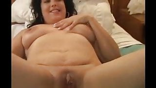 Young Chubby Amateur Interracial Creampie
