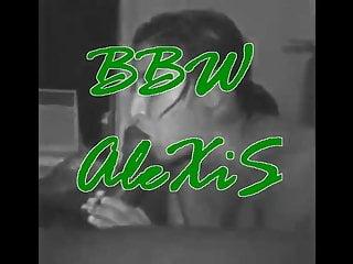 Becky lynn blowjob The becky files:vol.7