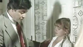 Erotic adventures with Tammy (1982)