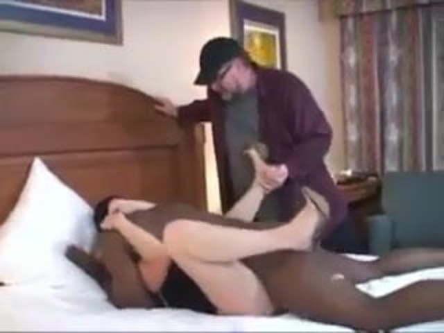 Fetish Fun Films Porno