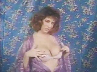 Tgp beauty babe series - Big natural tits retro series