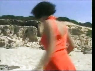 Sex beach - Teen anal sex beach