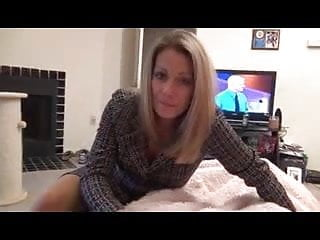 Hot oral sex clips - Hot milf is a quean of oral sex