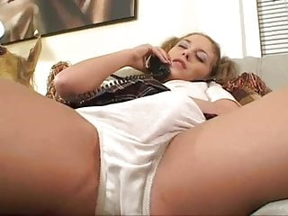 Christy hemi naked - Dont tell mommy - christie lee ros