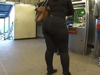 Nice ass in spanish Love a nice ass