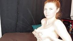 My Best Lactating Tits Compilation - Slowmen17
