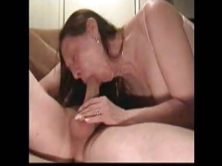 Lump above vagina - The cleaning lady - above and beyond cleaning