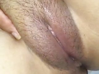 Amater black sex Black amat