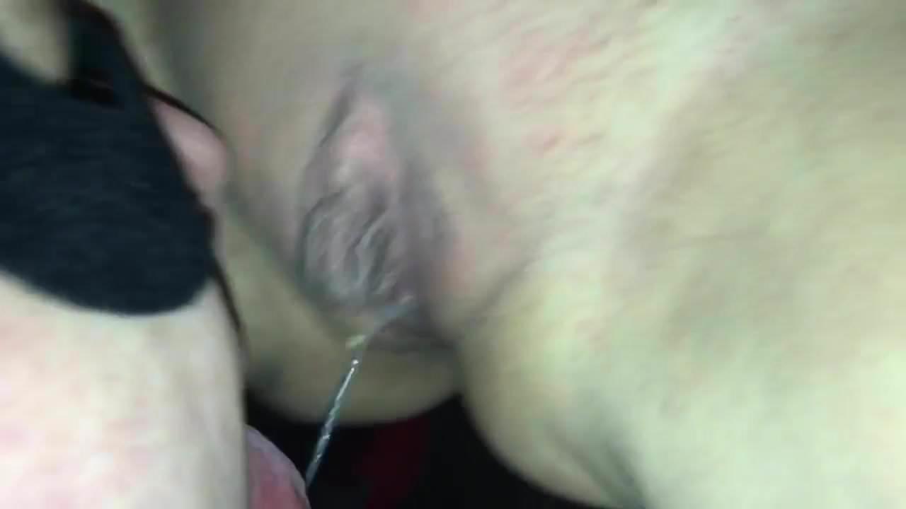 Lecker Porno
