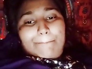 Maatv swathi sex Telugu swathi