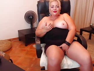 Free live romantic sex Free live sex chat with melyssamilfxx