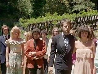 Vintage wedding bands for men - Vintage wedding orgy