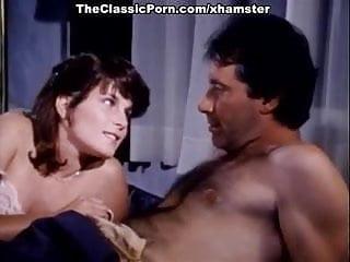 Rachel taboo porn Erica boyer, john leslie, rachel ashley in vintage porn