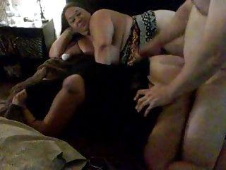Tulsa xxx store - Tulsa internet thot like pussy and white cock