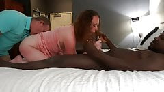 wife and bbc lover