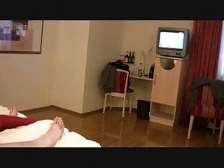 Gay twink masturbution vids German bitch - one of the best vids - german - csm