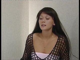 Classic porno film Russian porno film sowrsshenie