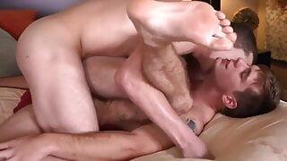 VIDEO 656
