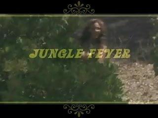 Free african interracial jungle porn Jungle fever
