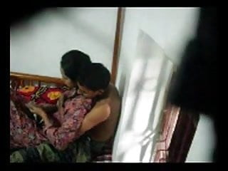 Brother sister learn sex together Brother sister alone in home hidden cam
