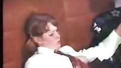 antiguo video ingles