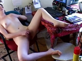 Once monthly sex Botr every fourth friday she has her monthly