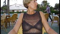 ILoveGrannY, Sexy Hot Homemade Photos Compilation