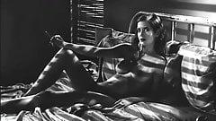 Eva Green - 'Sin City 2'