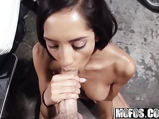 Gym shoe scooter toy vintage Chloe amour - scooter clerk fucks a rando - latina sex tapes
