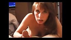 Do You Want To Be My Cuckold - Dirty Talk BJ