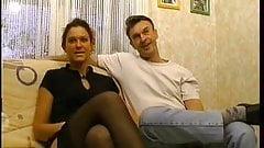 casting couple amateur