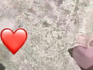 Thomas dekker cock - Raynna thomas