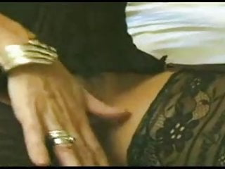 Woman and doberman and sex 50 yo woman and still horny...f70