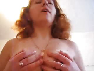 Litle girl has sex Russian girl has sex, masturbates and pisses in the woods