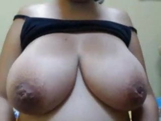 Teen breasts milk Huge breast with inverted nipples milked