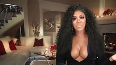 Porsha Williams (The Real Housewives of Atlanta)