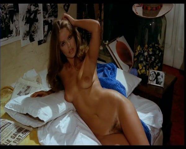 Barbara Bach - Ecco Noi Per Esempio, Free Porn Ae Xhamster Fr-6337