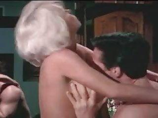 Mature pornstar kathy jones Kathy willets vs peter north
