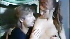 BKR Daddy Loves Her Ass For Breakfast !