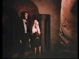 Giochi porn Dei giochi erotici 1979