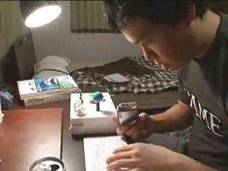 Big cock dv dp - Dv-1331 obtained a womans body controller asahina akari