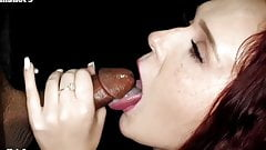 I Always Swallow