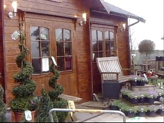 Park road adult learning centre Another wank and suck at the garden centre cafe