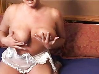 Of course i fucking do I would do anything to fuck her