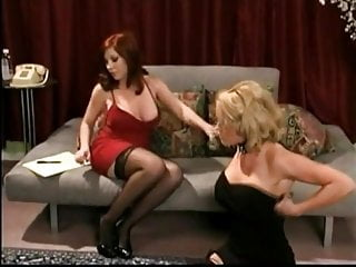 Rumbling hearts sex Retro milfs rumble
