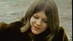 Teenage runaway (1975)