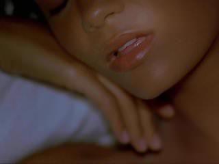 Thandie newton naked fake pics Thandie newton - besieged hd