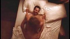 Julie Benz Nude Sex Scene In Darkdrive ScandalPlanet.Com