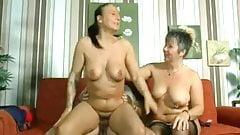 Nachbarin Gerda #22