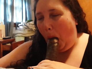 Neck massager vibrator Fat neck sloppy suck